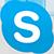 Позвоните нам по Skype: info@mebel-neman.com