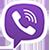 Позвоните нам по Viber: 8 (925) 389-61-77