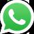 Позвоните нам по Whatsapp: 8 (925) 389-61-77