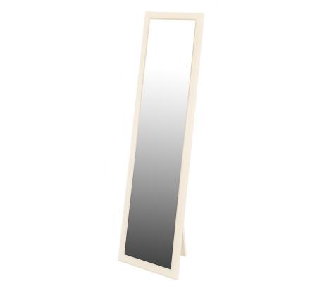 Напольное зеркало МН-310-01