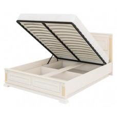 Двуспальная кровать Афина МН-222-12
