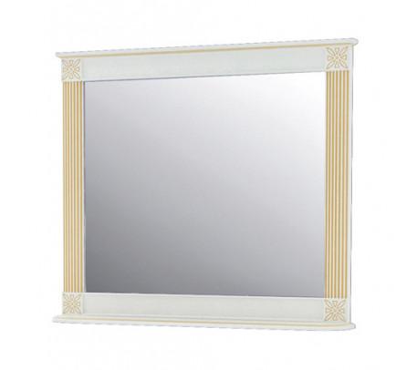 Настенное зеркало Афина МН-222-08