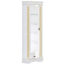 Шкаф комбинированный Афина МН-222-04 (левый/правый)