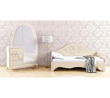 Мебель для детской Астория композиция 2