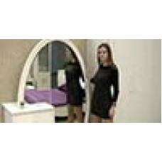Настенное зеркало Астория МН-218-08