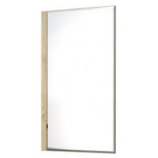 Настенное зеркало Домино Сонома ВК-04-21