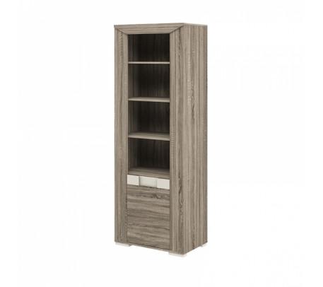 Шкаф комбинированный Кристалл МН-131-17