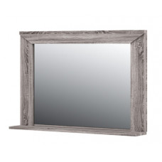 Настенное зеркало Кристалл МН-131-08