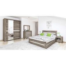 Спальня Кристалл
