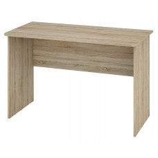 Письменный стол Леонардо МН-026-14