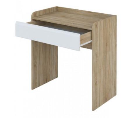 Туалетный столик Леонардо МН-026-13