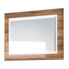 Настенное зеркало Лотос МН-116-08