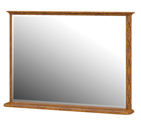Настенное зеркало Марсель МН-126-08