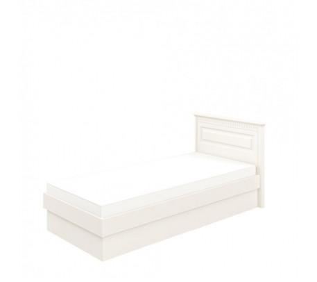 Односпальная кровать с подъемным механизмом МН-126-18(1)