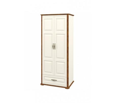 Шкаф для одежды Марсель МН-126-05