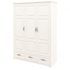 Шкаф для одежды Марсель МН-126-03(1)