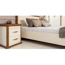Спальня Марсель 2