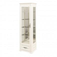 Шкаф витрина Марсель МН-126-12(1)