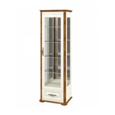 Шкаф витрина Марсель МН-126-12