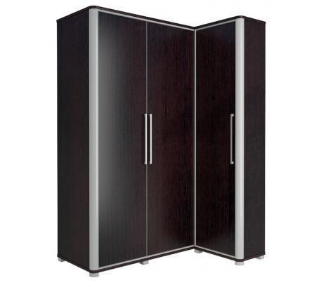 Угловой шкаф Наоми МН-021-05