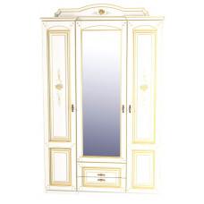 Шкаф для одежды Роза МН-306-03