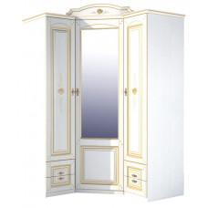 Шкаф для одежды Роза МН-306-09
