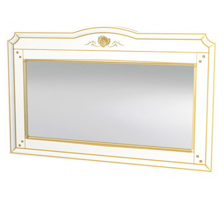 Настенное зеркало Роза МН-306-08