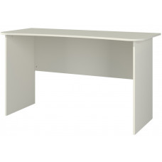 Письменный стол СТ-1
