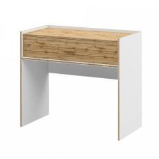 Туалетный столик Сканди МН-036-24