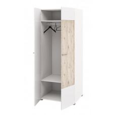 Шкаф для одежды Селена МН-224-04