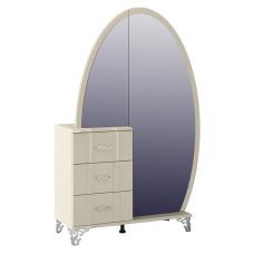 Комбинированный шкаф София МН-025-10