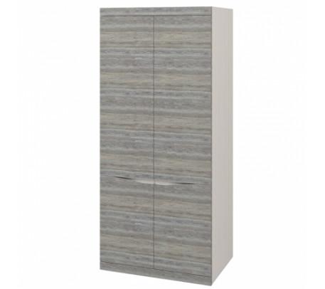 Шкаф для одежды Соната МН-034-04