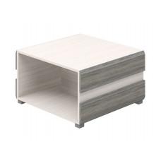 Журнальный столик Соната МН-026-04