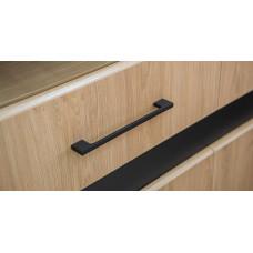 Комбинированный шкаф Стенли МН-037-09