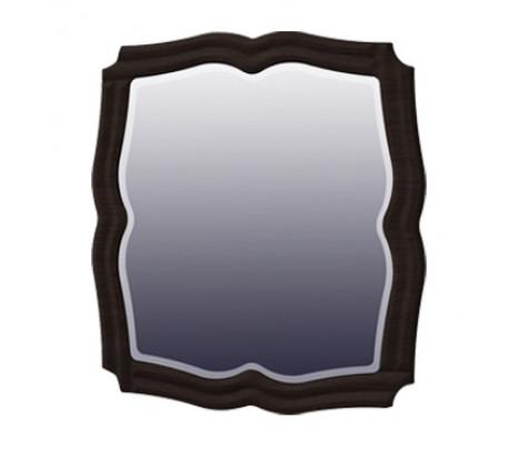 Настенная зеркало Тиффани МН-122-08