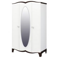 Шкаф для одежды Тиффани МН-122-03