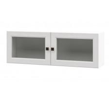 Шкаф навесное Тиволи МН-035-13