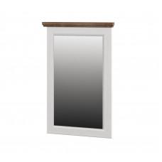 Зеркало Тиволи МН-035-19