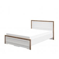 Кровать Тиволи МН-035-25-140