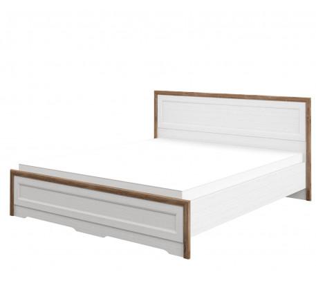 Кровать Тиволи МН-035-25-180