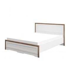 Кровать Тиволи МН-035-25-160
