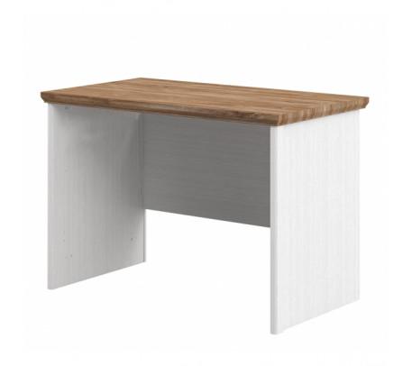 Стол Тиволи МН-035-28