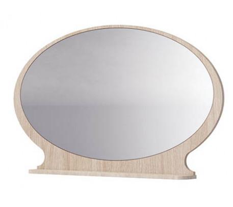 Настенное зеркало Василиса СП-001-08