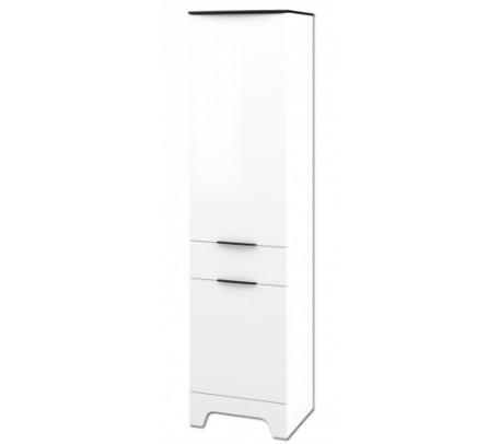 Комбинированный шкаф Верона МН-128-08