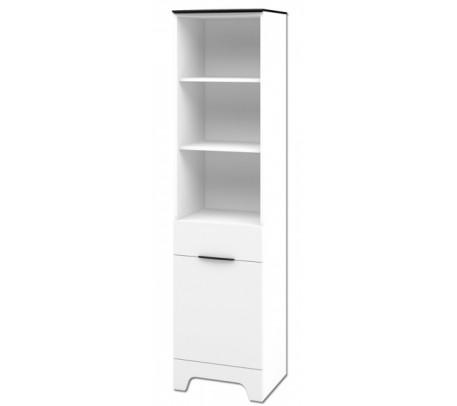 Комбинированный шкаф Верона МН-128-09
