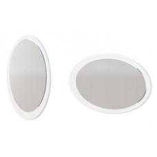 Настенное зеркало Верона МН-024-08