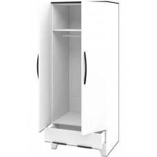 Шкаф для одежды Верона МН-128-13