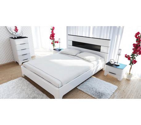 Спальня Верона 2