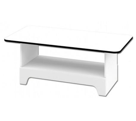Журнальный стол Верона МН-128-05