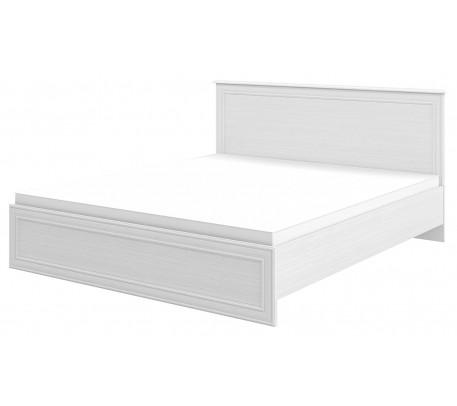 Двуспальная кровать Юнона МН-132-01-180 (180x200)